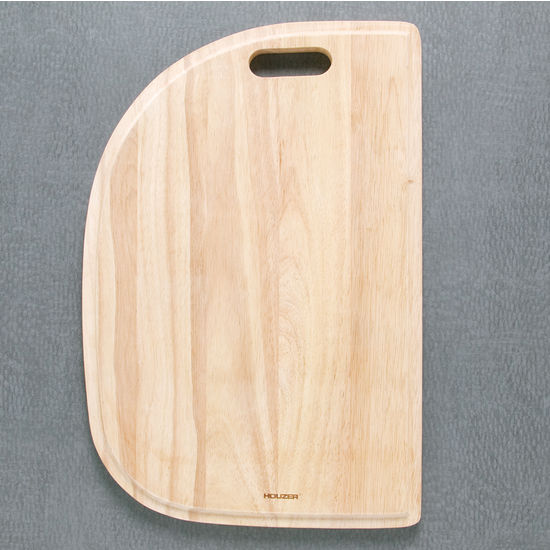 Endura Series Cutting Board