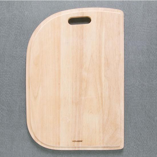 Endura Series Cutting Board