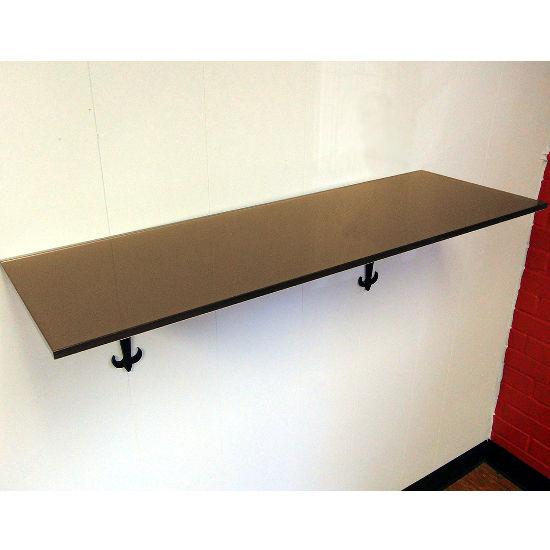 Countertop Bar View