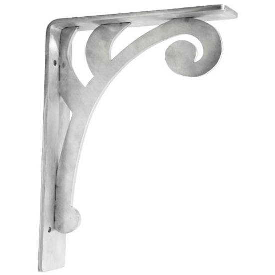 Federal Brace Axona Steel Corbel Counterop Support Bracket