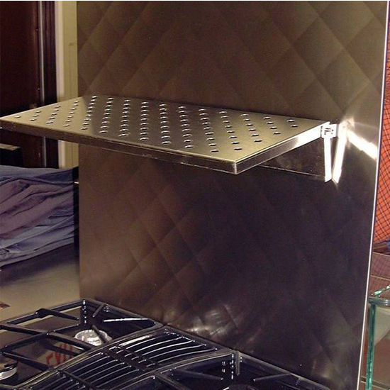 Kitchen Backsplash Vent Hood Wall Backsplash With
