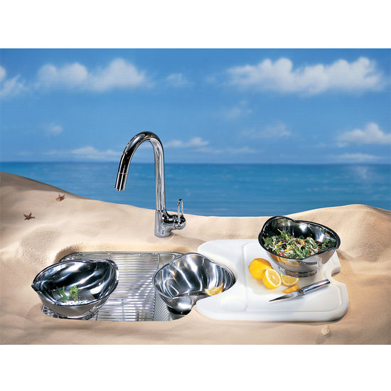 Franke Sinks Price List : Kitchen Sinks, Kitchen Sink - Shop for Sinks at Kitchen Acccesories ...