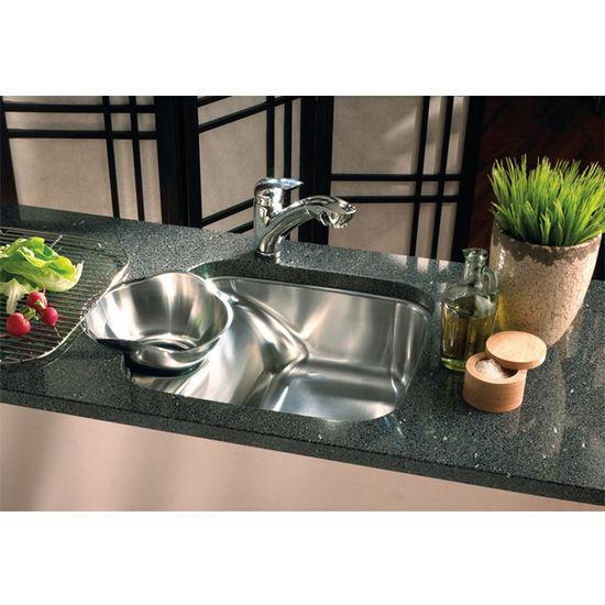 Kitchen Sinks, Kitchen Sink - Shop for Sinks at Kitchen Acccesories ...