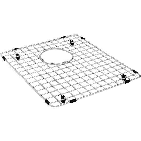 Cube Stainless Steel Bottom Grids For Franke Kitchen Sinks