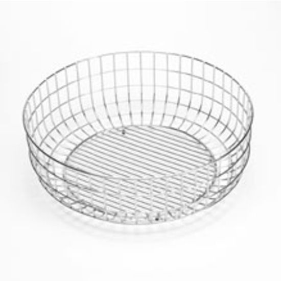 franke esprit stainless steel drain basket view all from franke