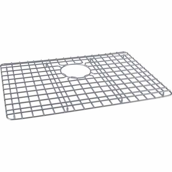 Farm House Stainless Steel Bottom Grids