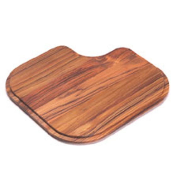 Franke EuroPro Solid Wood Cutting Board