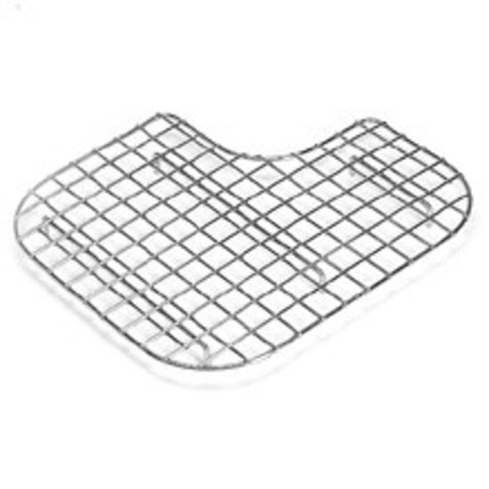 Franke EuroPro Coated Stainless Steel Bottom Grid