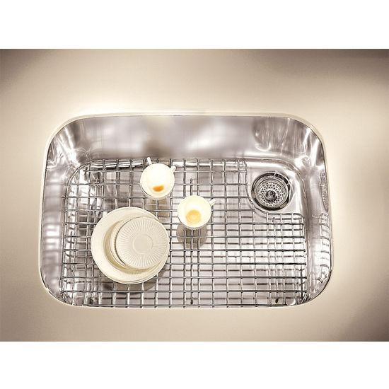 Franke Euro Pro Undermount Sink