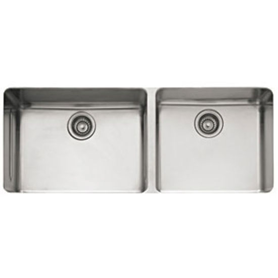 42 kitchen sink copper franke kubus stainless steel double bowl undermount sink kitchen sinks