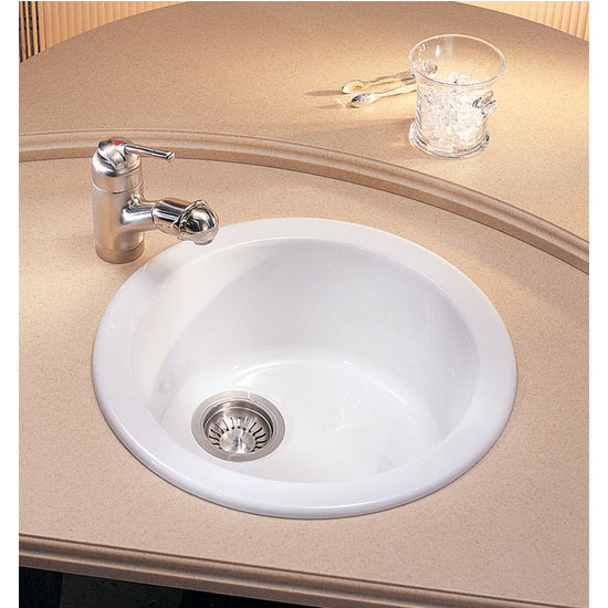 Fire Clay Sinks : Kitchen Sinks, Kitchen Sink - Shop for Sinks at Kitchen Acccesories ...