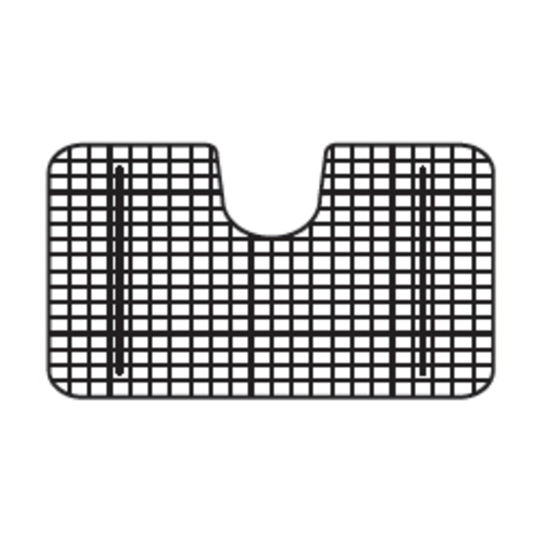 Franke Oceania Stainless Steel Bottom Grid