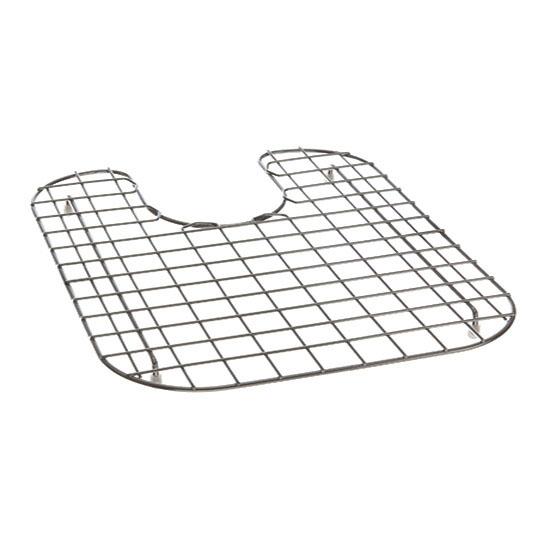 Franke Regatta Stainless Steel Bottom Grid