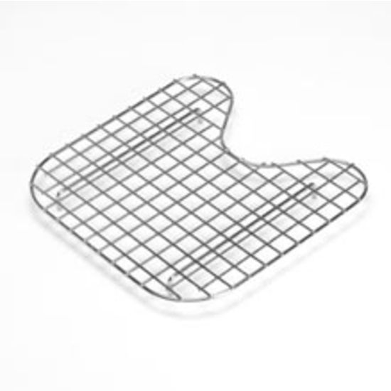 Franke Regatta Coated Stainless Steel Bottom Grid