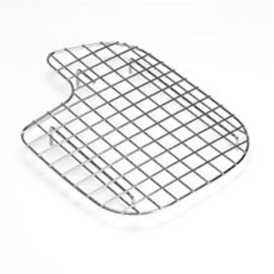 ... Grids for FK-VNK Series Fireclay sinks by Franke KitchenSource.com