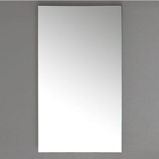 15 39 39 wide bathroom wall mounted medicine cabinet w mirrors by fresca