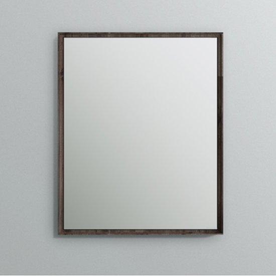 Formosa 20 26 Or 32 W Bathroom Wall Mirror In