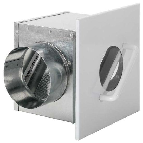 Range Hoods Lint Trap For Dryer Boosting Ft Dblt4 By