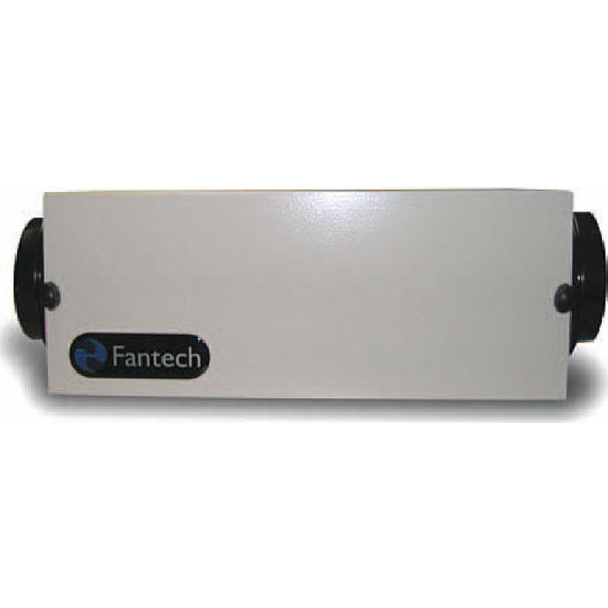 Inline Filter Box