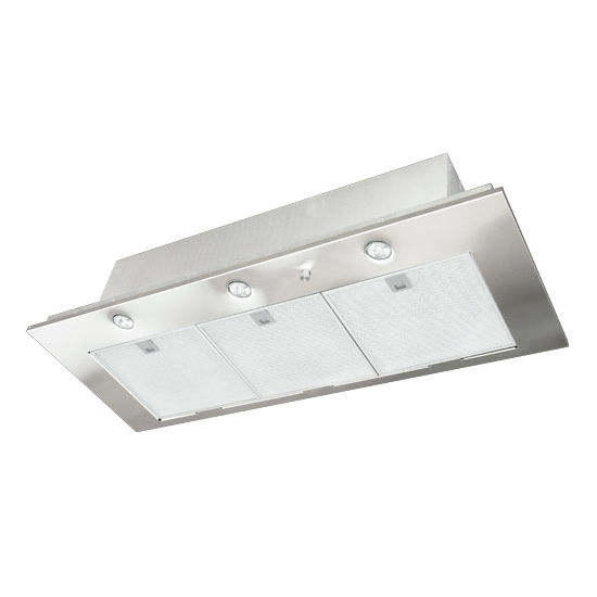 Air Pro (Formerly Fujioh) 08E Range Hood Power Pack