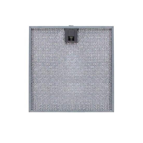 Air-Pro Aluminum Mesh Filter