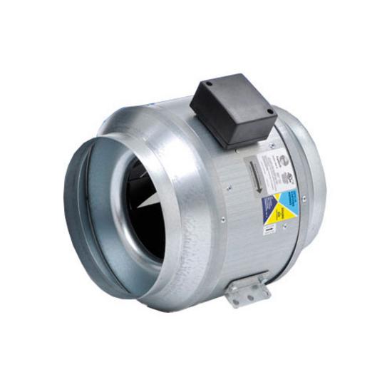 Air Pro Blower : Range hood accessories fkd series in line blower