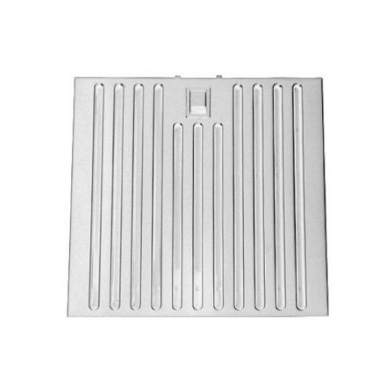 Air-Pro Stainless Steel Baffle Filter