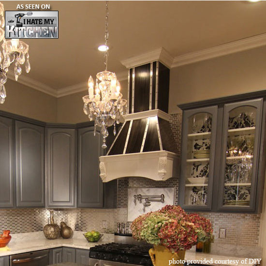 Range Hoods Air Pro Formerly Fujioh Arched Corbel Wall