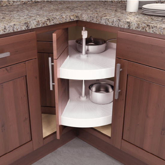 vauth sagel door mounted piecut lazy susan for corner best 25 corner cupboard ideas on pinterest kitchen