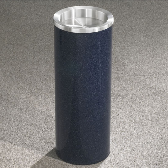 Glaro Mt. Everest Sand Cover Ash Urn