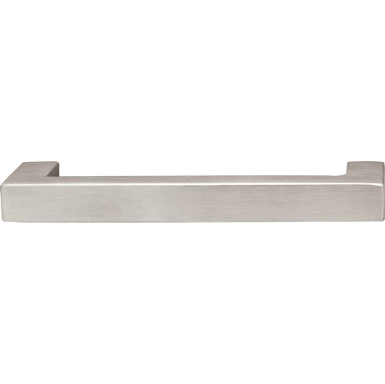 Hafele Modern Handle 143mm (5-11/16''), 243mm (9-1/2''), 345mm (13-3/5'') or 650mm (25-3/5'') Wide