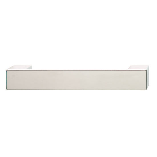Hafele Modern Handle 164mm (6-5/16'') or 227mm (9'') Wide
