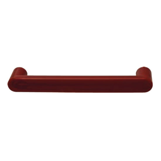 Hafele Hewi Collection Polyamide Handle in Multiple Sizes