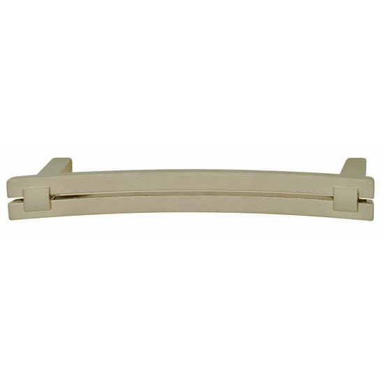 Eastview Handle