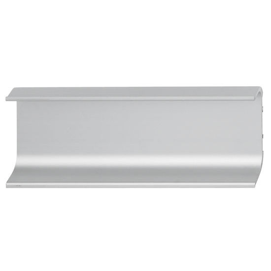 Cabinet Or Drawer C Profile Or L Profile Handle 2500mm 98