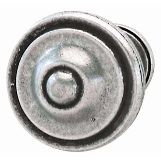 Pewter Handle