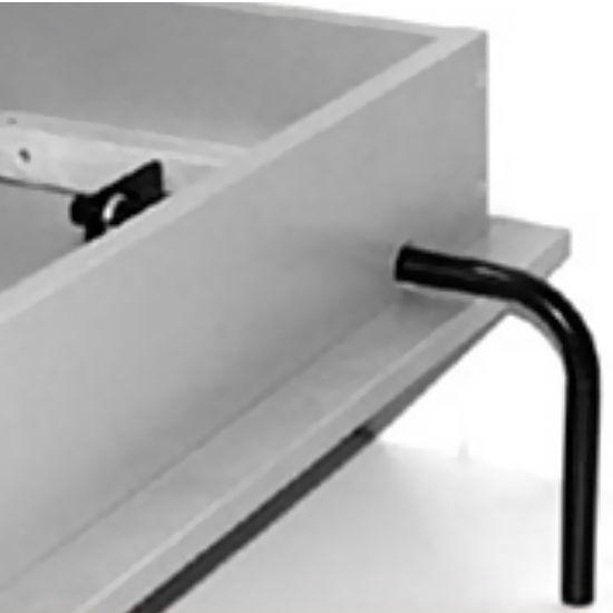Hafele Hardware Mechanism For Murphy Quot Foldaway Bed