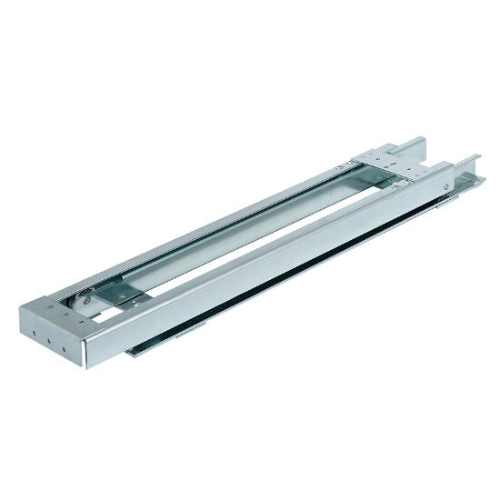 Tiratell By Hafele Single Top Bottom Mount 3 4 Extension