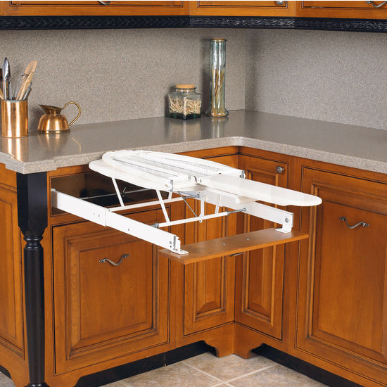 ironing board furniture. view larger image ironing board furniture