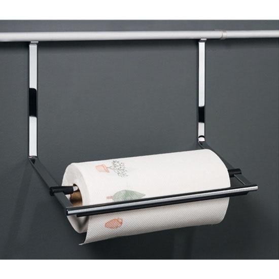 Hafele Propri Paper Towel Holder