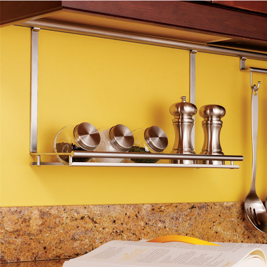 Propri Multi-Purpose Shelf