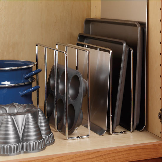Hafele Kitchen Cabinet Baking Tray Racks