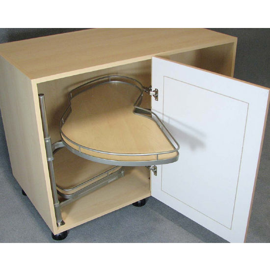 Kitchen Cabinet Accessories Blind Corner hafele corner cabinet | bar cabinet