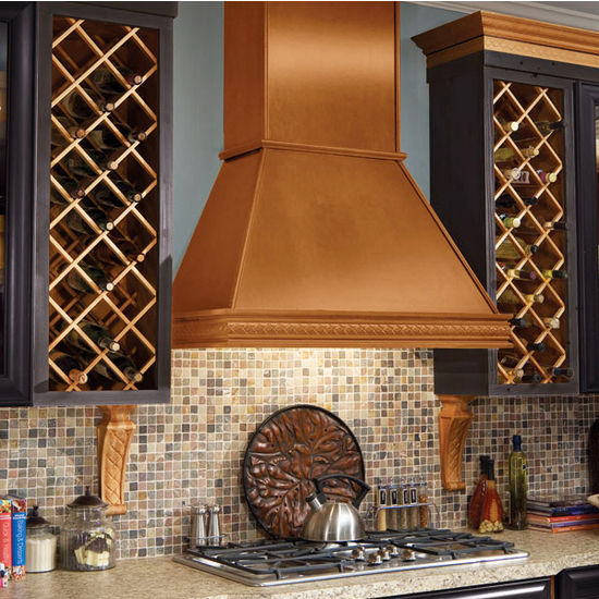 Wood Wine Rack Lattice In Maple By Hafele Kitchensource Com