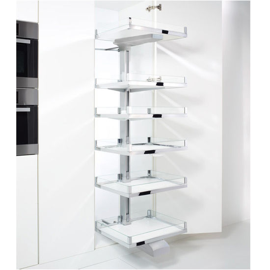 Hafele Pantry 28 Images Clever Kitchen Storage Ideas Destination Living Pull Out Swing