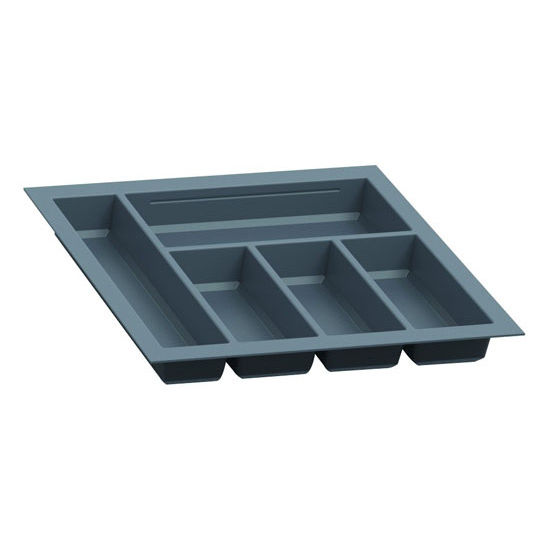 Drawer Inserts Sky Cutlery Tray For 21 Quot Or 21 11 16