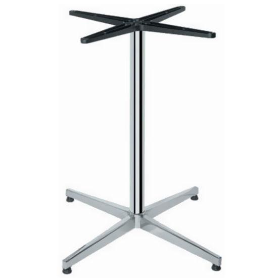 Table Pedestal Base