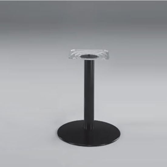 Pedestal Table System