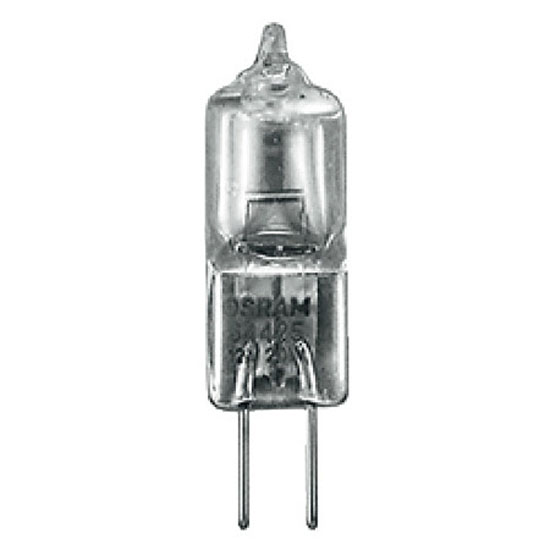 Hafele Spare Halogen Bulbs