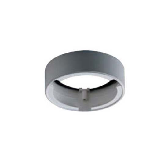 Hafele Surface Mounted Ring for Halogen Light